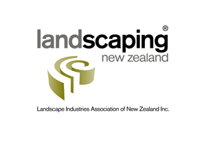 Landscaping New Zealand