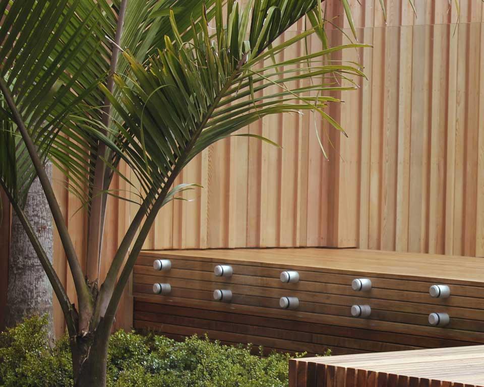 Garden Staging Landscape Design Garden Care Services