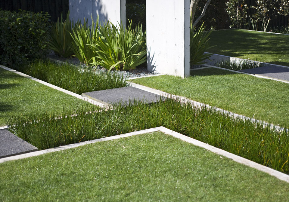 Lawns synthetic turf Landscape design garden care