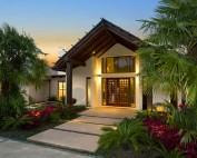 Landscaping patios, paths, walkways