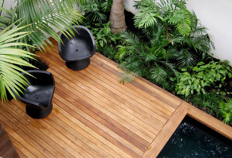 Decks Pergolas Amp Boardwalks Landscape Design Garden