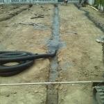 Lawn drains