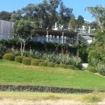 Bach garden designs
