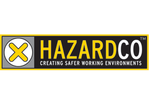 Hazardco - Creating safer working environments
