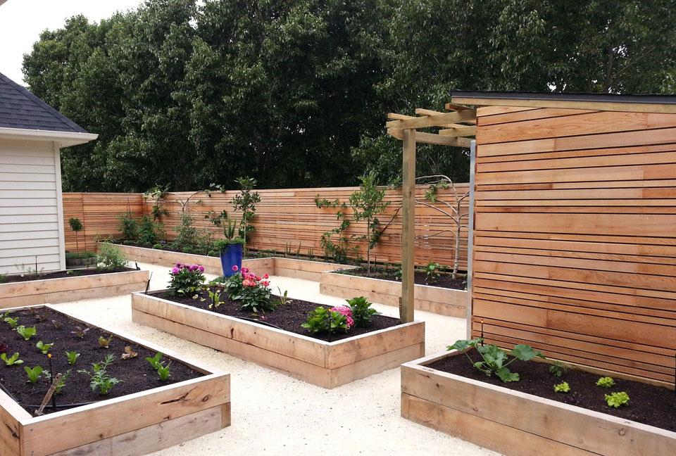 Garden Ideas Small Landscape Gardens Pictures Gallery: Landscape Design, Garden Care Services