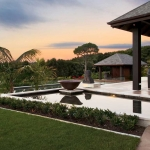 Landscaping and planting ideas for Auckland lifestyle blocks