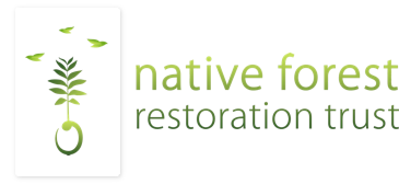Native Forest Restoration Trust
