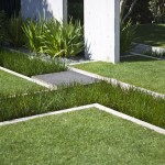 Variable lawn care