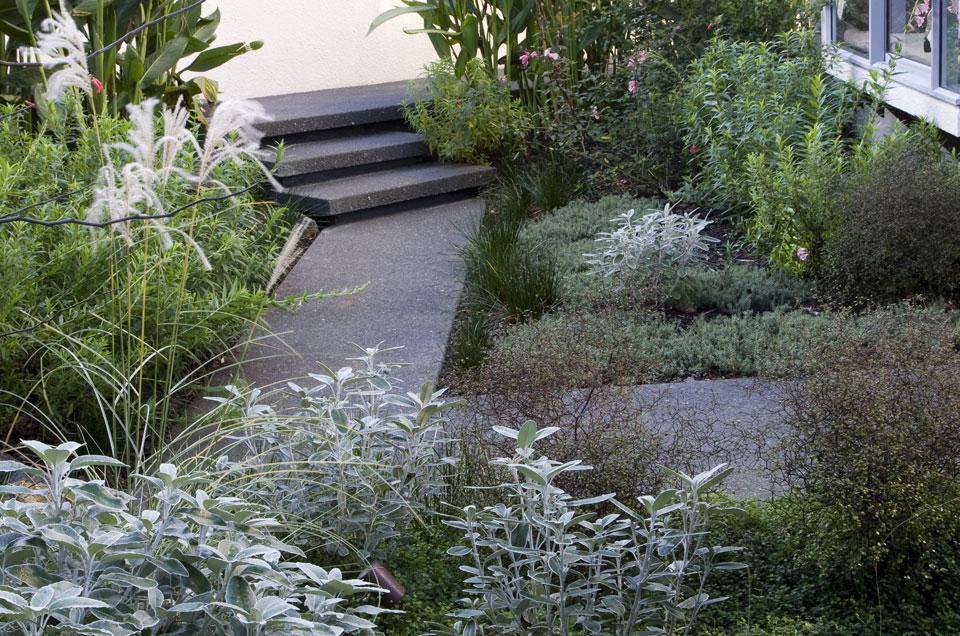 Paths Patios Amp Driveways Landscape Design Garden Care