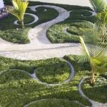 Creative path