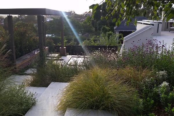 Landscape Garden Design Planning Ideas Nz Landscaping Gardening Designers